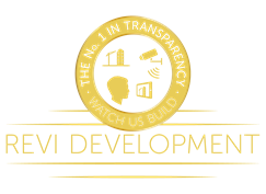 Revi Developments