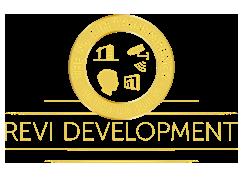 Revi Developments
