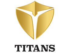 Titans Developers