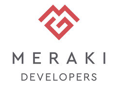Meraki Developers