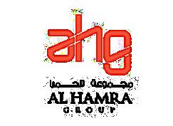 Al Hamra Group
