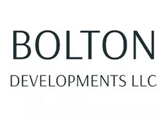 Bolton Development