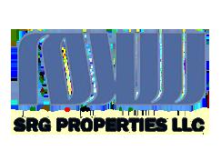 SRG Properties