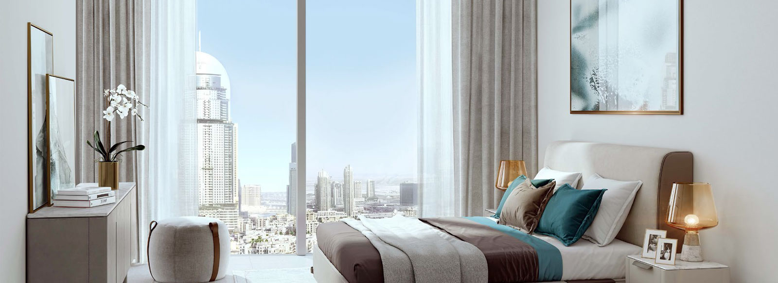 Grande Signature Residences Exclusive Offers by Em