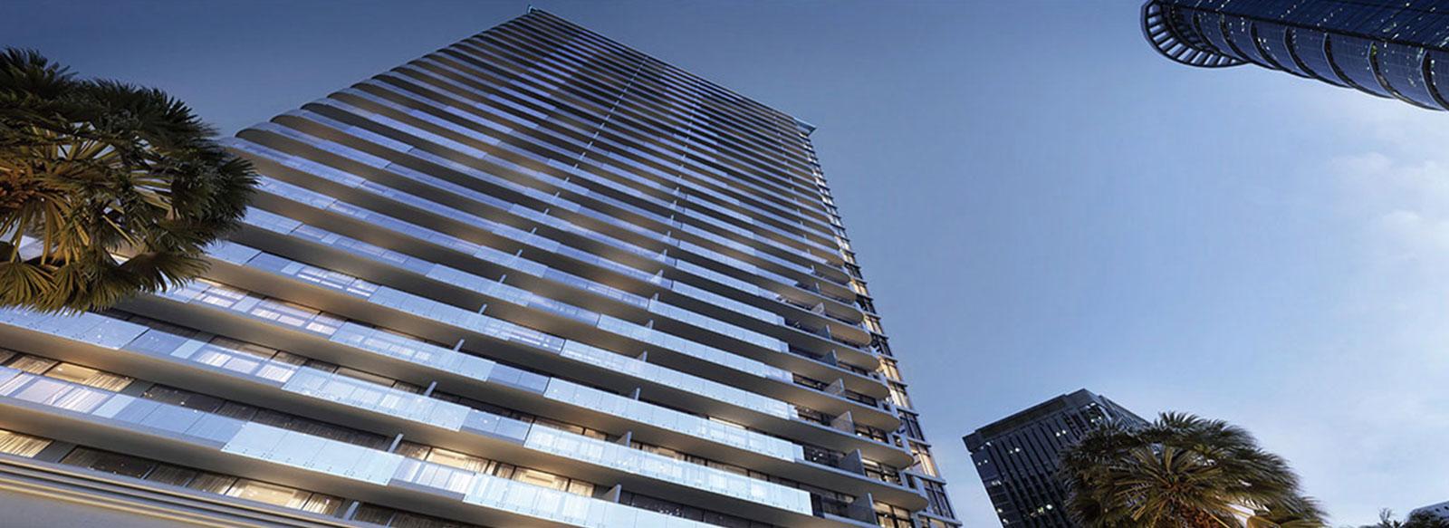 Merano Tower Offers