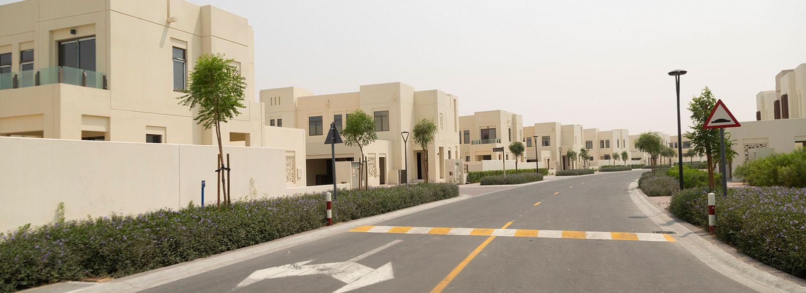 Emaar Properties Offers
