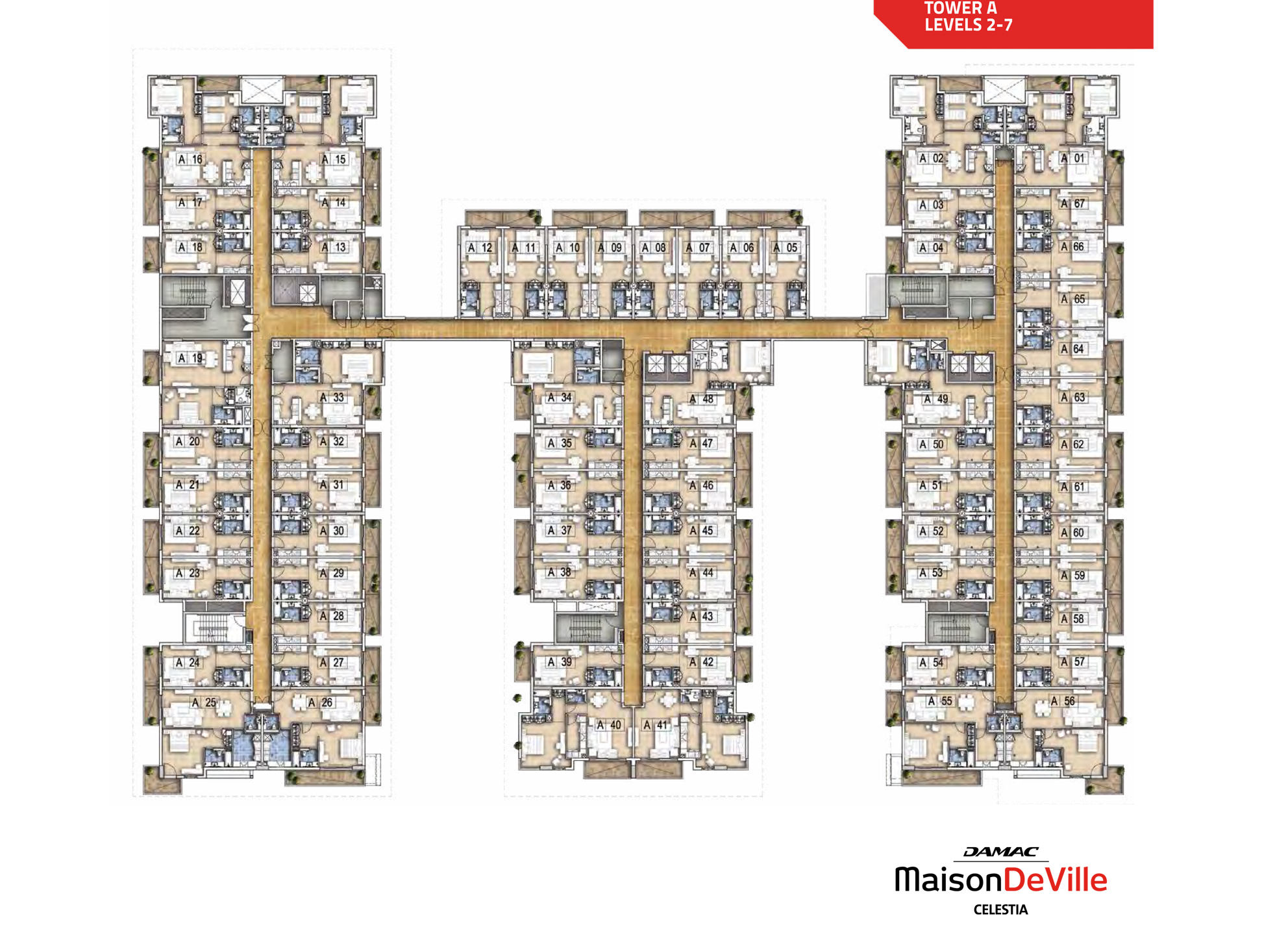 TYPICAL-FLOOR-PLAN-TOWER-A-LEVEL-2-7