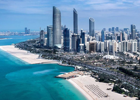 abu dhabi real estate offers