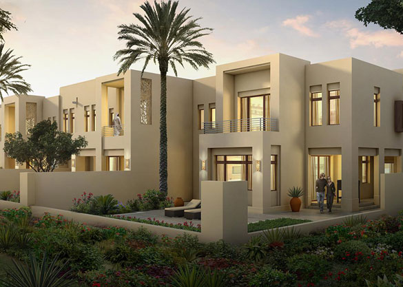 emaar property offers