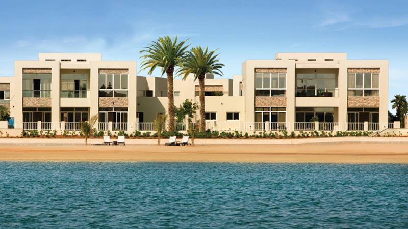 Bermuda Villas