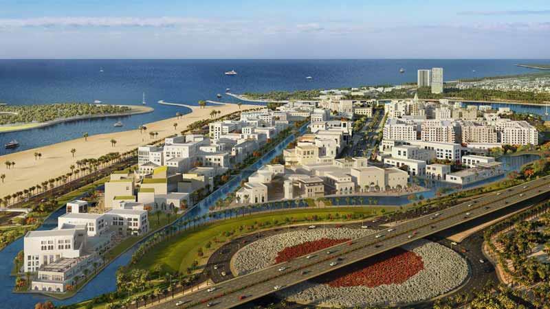 Indigo Beach Residence
