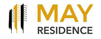 May Residence