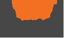 Anantara Residences Logo