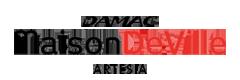 Damac Artesia