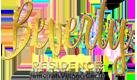 Beverly Residence