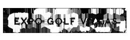 Expo Golf Villas