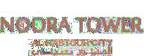 Torre Noora