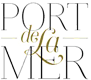 La Rive Building 3 Logo