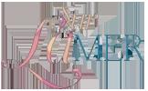 Sur La Mer Townhouses Logo
