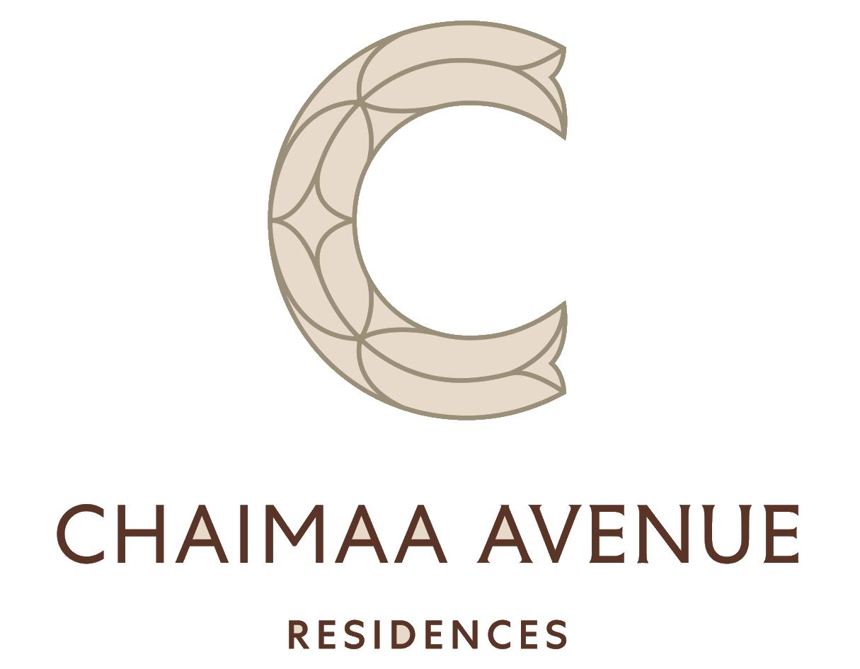 Chaimaa Avenue