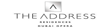 Address Opera