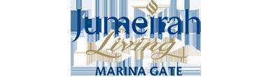 卓美亚Living Marina Gate