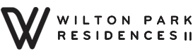 Wilton Park 2 Logo