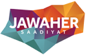 Jawaher Saadiyat
