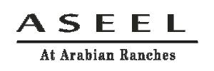 Aseel Villas