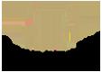 Gold Pillars Properties Logo