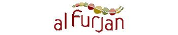 Al Furjan
